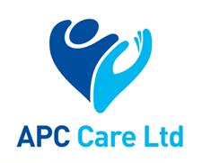 APC Care Limited Logo